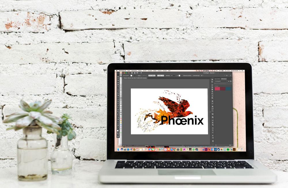 Phoenix-Mockup1