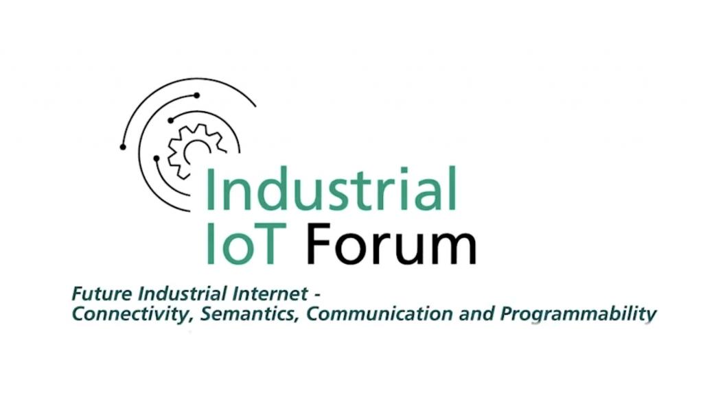 iiotforum-logo