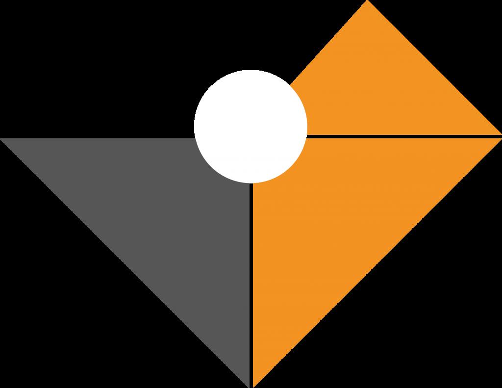 open5Gcore Logo Icon
