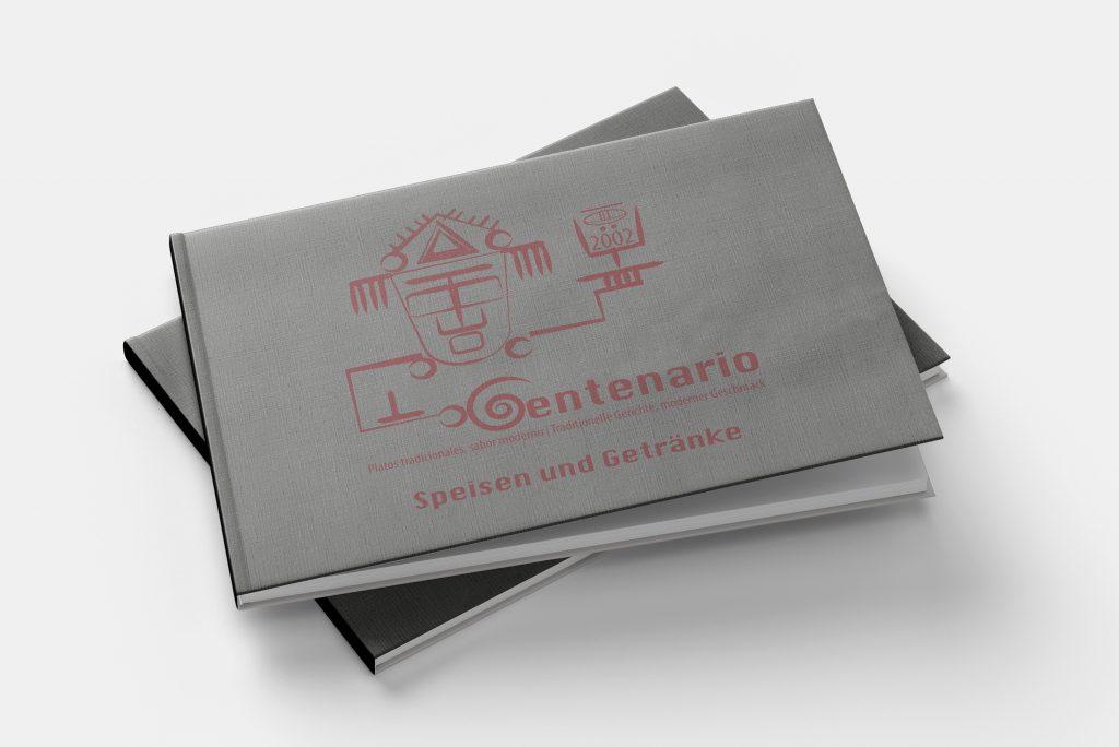 Beitragsbild-Logo-Centenario_Restaurant