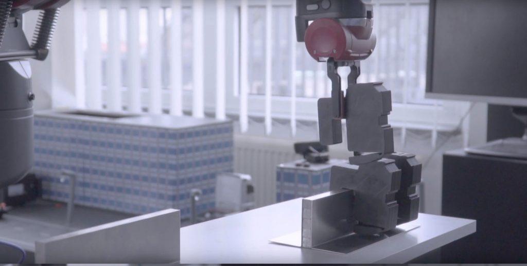 IndustrialRobotControl3
